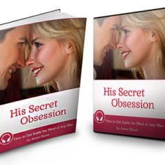 his-secret-obsession